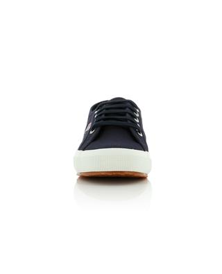 2750 Cotu canvas sneakers SUPERGA