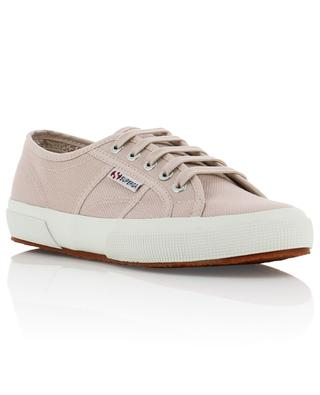 Sneakers aus Stoff 2750 Cotu SUPERGA
