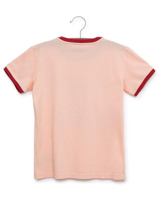 D&G is D&G printed T-shirt DOLCE & GABBANA