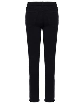 Jeans mit hohem Bund Ruby 30 J BRAND