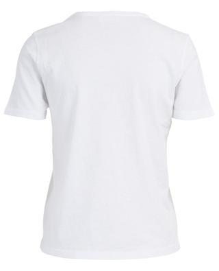 Ixatown loose T-shirt AMERICAN VINTAGE