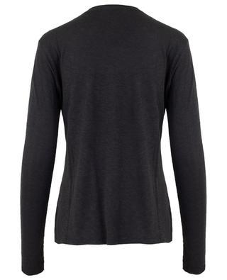 Jacksonville long-sleeved T-shirt AMERICAN VINTAGE
