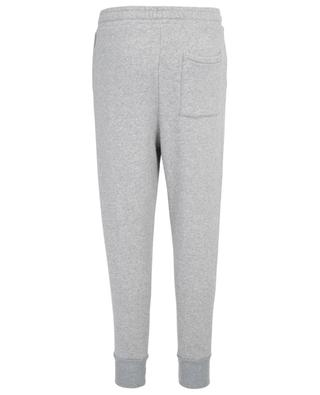 Pantalon de jogging slim Lokobridge AMERICAN VINTAGE
