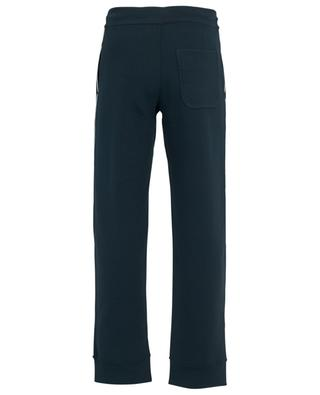 VLTN knit jogging trousers VALENTINO