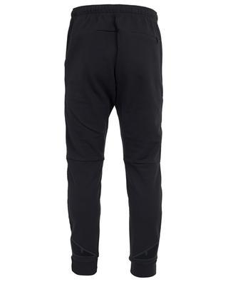 Pantalon de jogging en coton mélangé FENDI