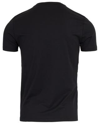 Bag Bugs eyes cotton T-shirt FENDI