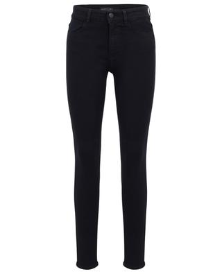 High-rise super skinny jeans MARC CAIN