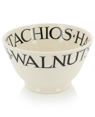 Schale Black Toast Nuts EMMA BRIDGEWATER
