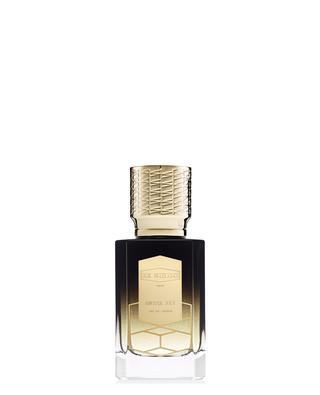 Eau de Parfum AMBER SKY - 50 ml EX NIHILO