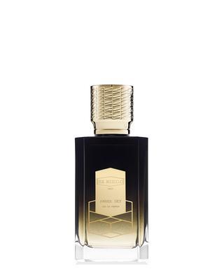 Eau de Parfum AMBER SKY - 100 ml EX NIHILO