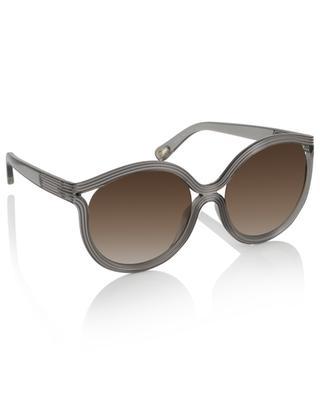 Rita graphic sunglasses CHLOE