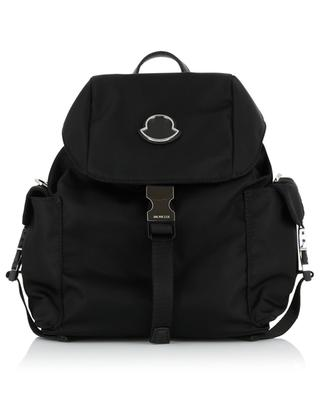 Dauphine Small mini nylon backpack MONCLER