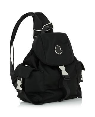 Mini-sac à dos en nylon Dauphine Small MONCLER