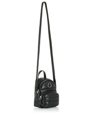 Mini-sac à dos style doudoune Kilia PM MONCLER