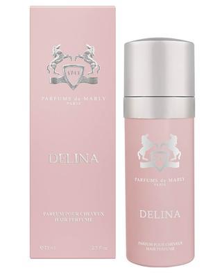 Delina hair mist - 75 ml PARFUMS DE MARLY