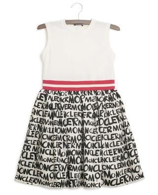 Abito sleeveless dress MONCLER
