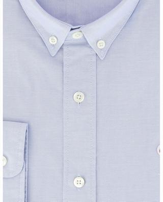 Ami de Coeur cotton shirt AMI