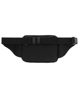 Icon nylon mini belt bag DSQUARED2