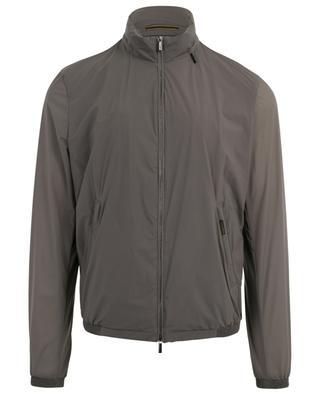 Giove light jacket MOORER