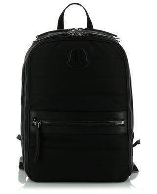 Rucksack aus gestepptem Nylon Thieghy 2 MONCLER