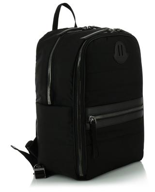 Thieghy 2 quilted nylon backpack MONCLER