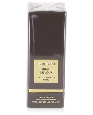 Eau de Parfum-Spray Beau de Jour 50 ml TOM FORD