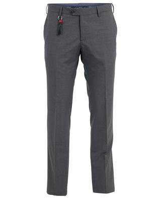 Wool trousers MARCO PESCAROLO