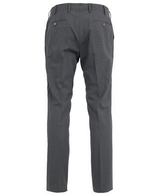 Hose aus Wolle MARCO PESCAROLO