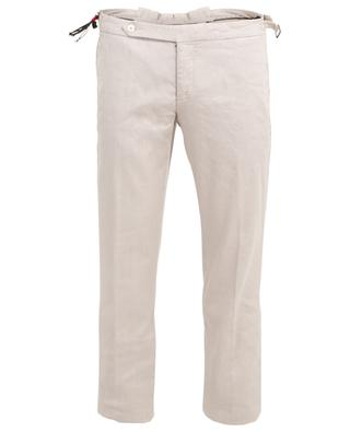 b11fe365a Men chino trousers | Bongénie-Grieder