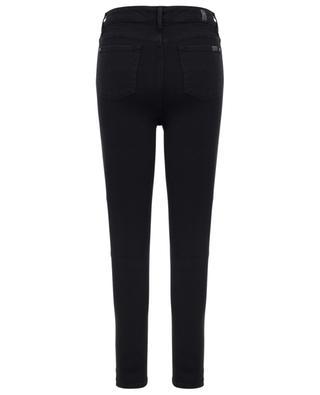 Skinny-Jeans mit hohem Taillenbund Aubrey 7 FOR ALL MANKIND