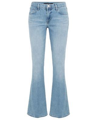 Jean boot cut Sallie J BRAND
