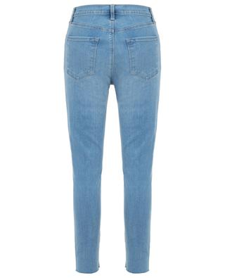 Jeans Leenah High-Rise Ankle Skinny J BRAND