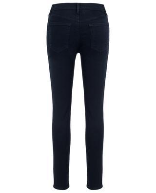 Maria high-waisted skinny jeans J BRAND