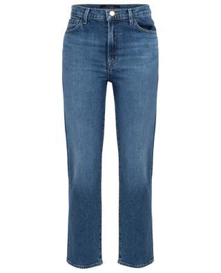 Ausgewaschene Jeans Jules J BRAND