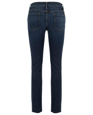 Le Skinny de Jeanne jeans FRAME