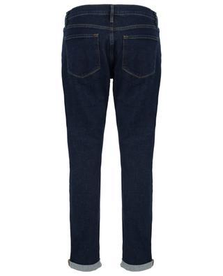 Le Garçon Bronx jeans FRAME