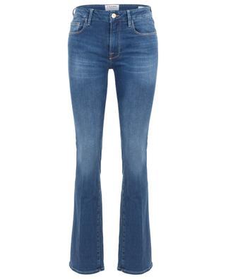 Bootcut-Jeans Le Mini Boot FRAME