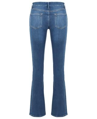Le Mini Boot bootcut jeans FRAME