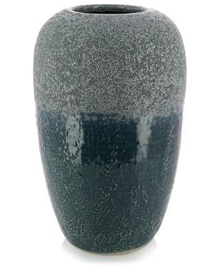 Large ceramic vase KERSTEN