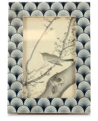 Art Déco spirit picture frame KERSTEN