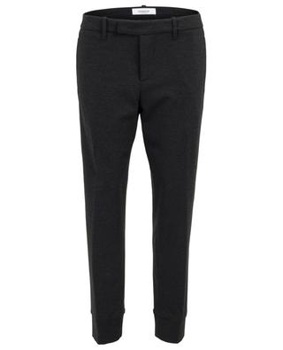Robby straight trousers DONDUP