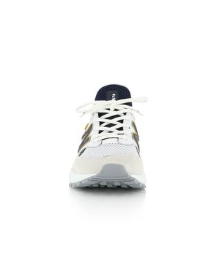 Sneakers 574S Version 2.0 NEW BALANCE