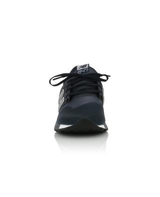 Sneakers aus Mesh und Neopren 247 Classic NEW BALANCE