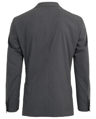 Cotton blazer Z ZEGNA