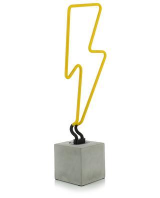 Neonlampe Bolt LOCOMOCEAN