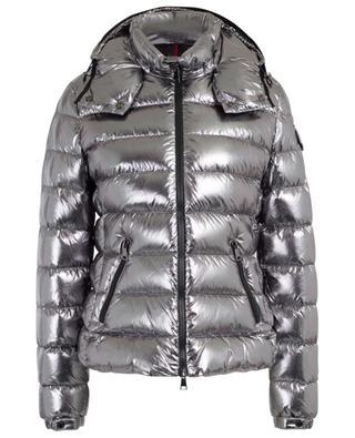 Bady short down jacket MONCLER