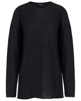 Pullover aus Kaschmir Cashair JOSEPH