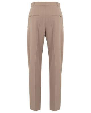 Electra Comfort wool boyfriend trousers JOSEPH