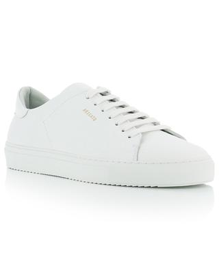 Clean 90 leather sneakers AXEL ARIGATO
