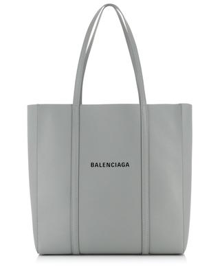 Everyday Tote S grained leather bag BALENCIAGA